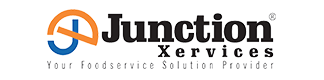 Junction X Logo